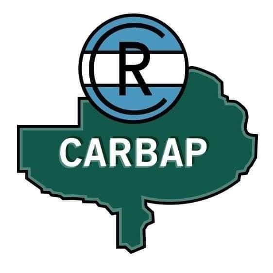 """CARBAP se declaró en estado de """"Alerta y Movilización"""""""