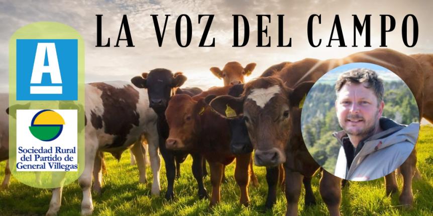 La Voz del Campo: el CAT y la gestión de envases defitosanitarios